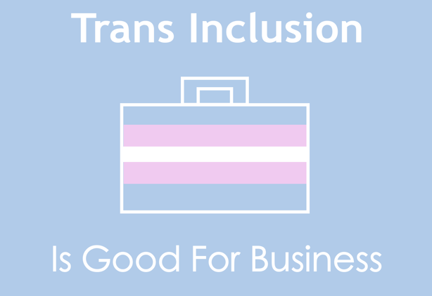 transgender inclusivity